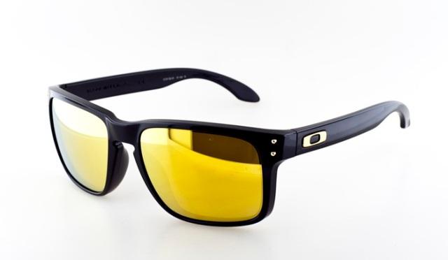 Conheça o óculos mais rápido da Fórmula 1  Oakley Holbrook – MUNDO ... bd608dd490
